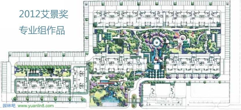 設計定位 北京中糧萬科假日風景項目位于北京豐臺區西奧體育中心及豐臺現代制造業中心之間,對應客戶群的年齡層次較為年輕,且場地的自然條件較紫臺空間更為開敞,空間更富于變化性。因此,我們將景觀設計的風格定位為高品質的現代中式風格的自然風景園。 設計理念 自然風景 + 現代 + 中式大樹,坡地 ,流水 ,自然石 節奏,空間, 同建筑聯系 唯美,細節 ,竹 假日風景描繪了一幅動人的畫面,潺潺流水,靜靜草坡,一棵姿態優美的大樹,人在其中終于可以靜靜思考和回味那些曾經令自己感動的片斷 假日風景項目的景觀設