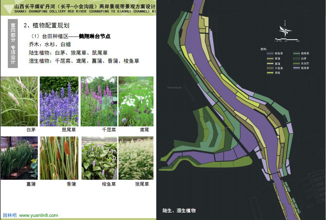 5<a href='http://www.yuanlin8.com/xueyuan/c16/' target = '_blank' style = 'color: #5e9110;'>植物配置</a>规划.jpg