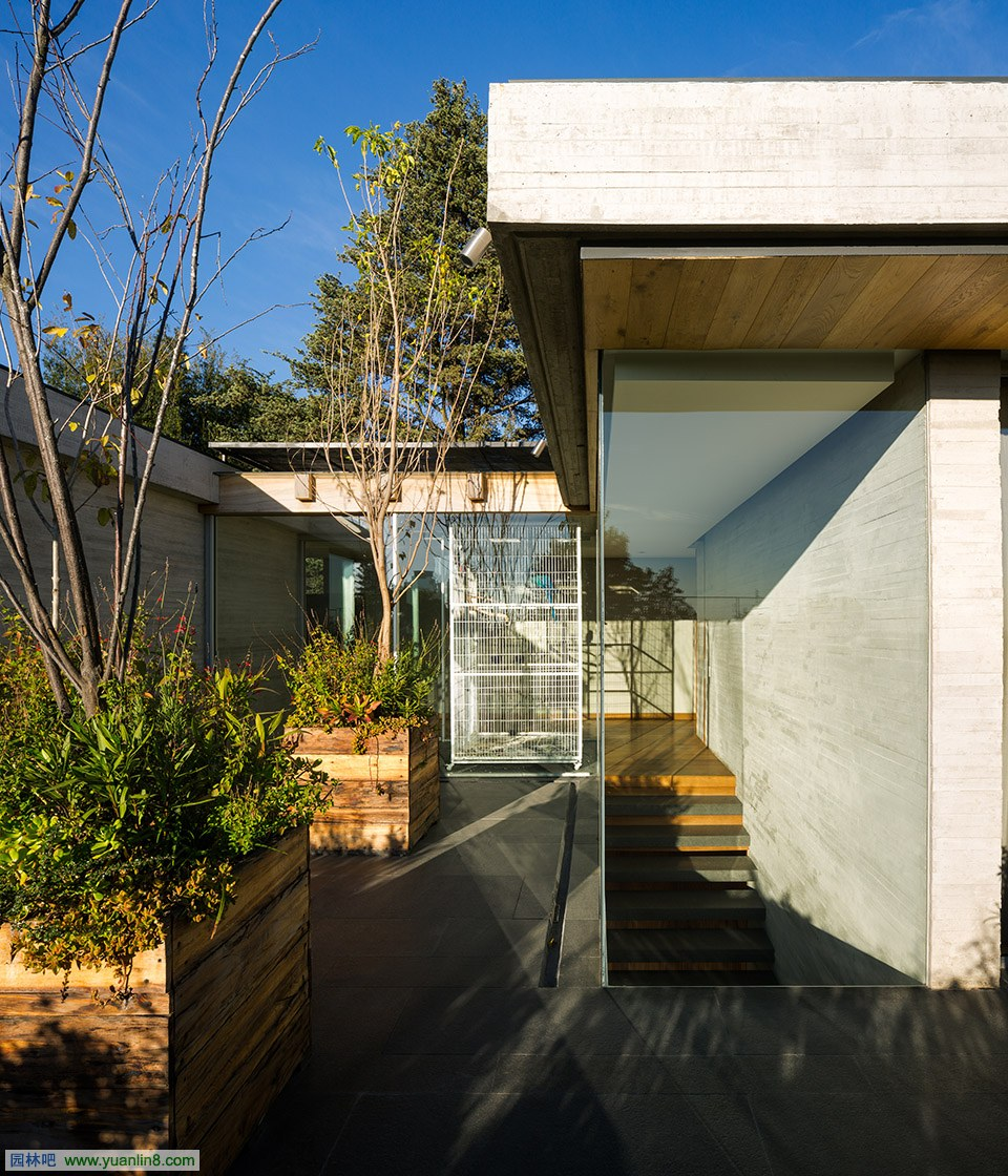20house-p29-by-vgz-arquitectura
