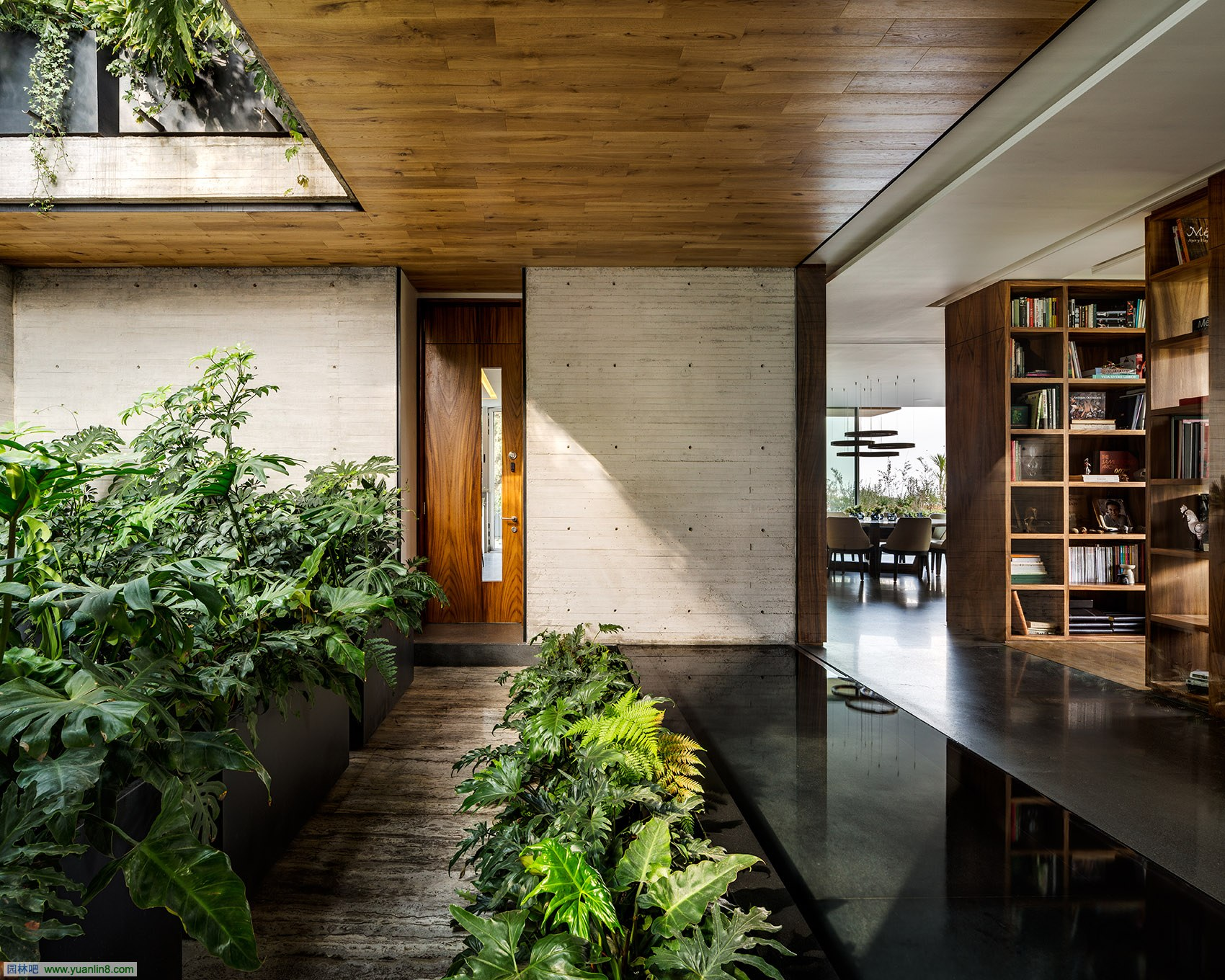 3house-p29-by-vgz-arquitectura