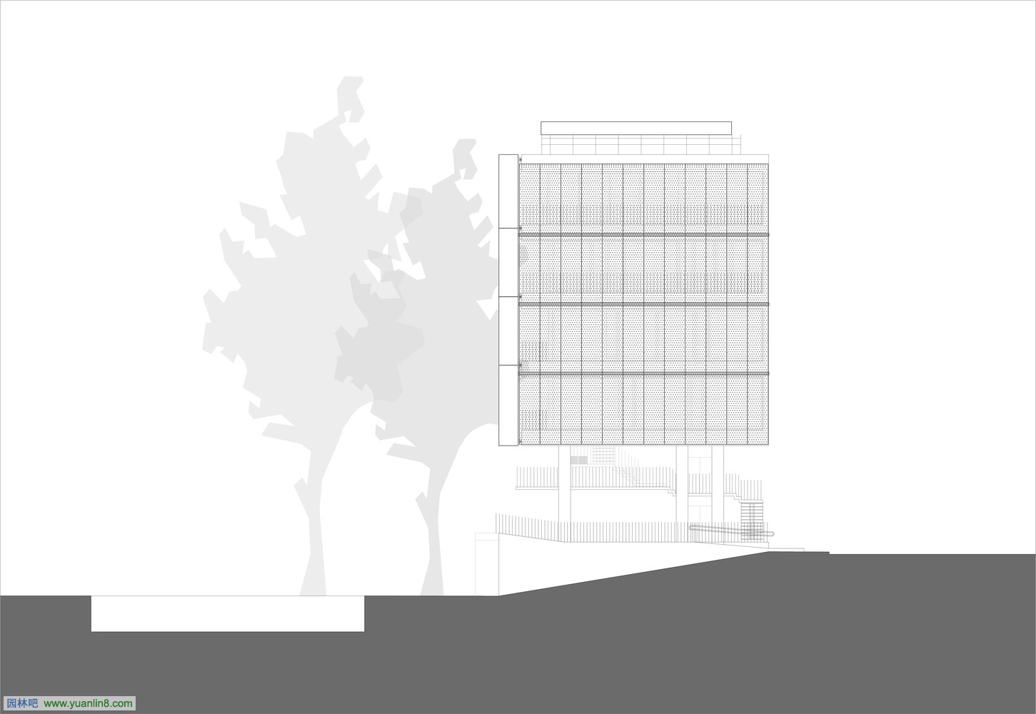 04_South_Elevation