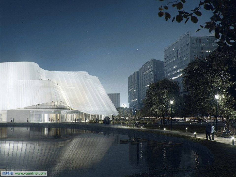 MAD_China-Philharmonic-Concert-Hall_5_exterior-960x765