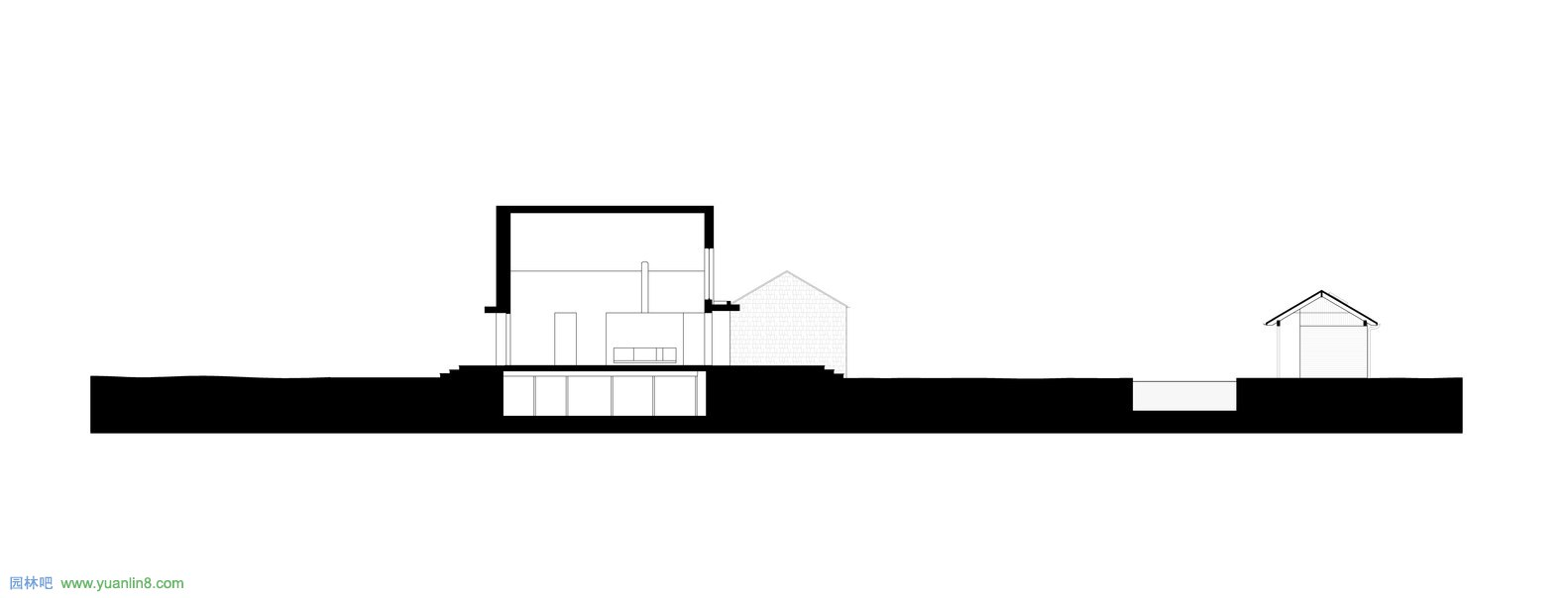Mitchell_Lane_House_-_Section_2