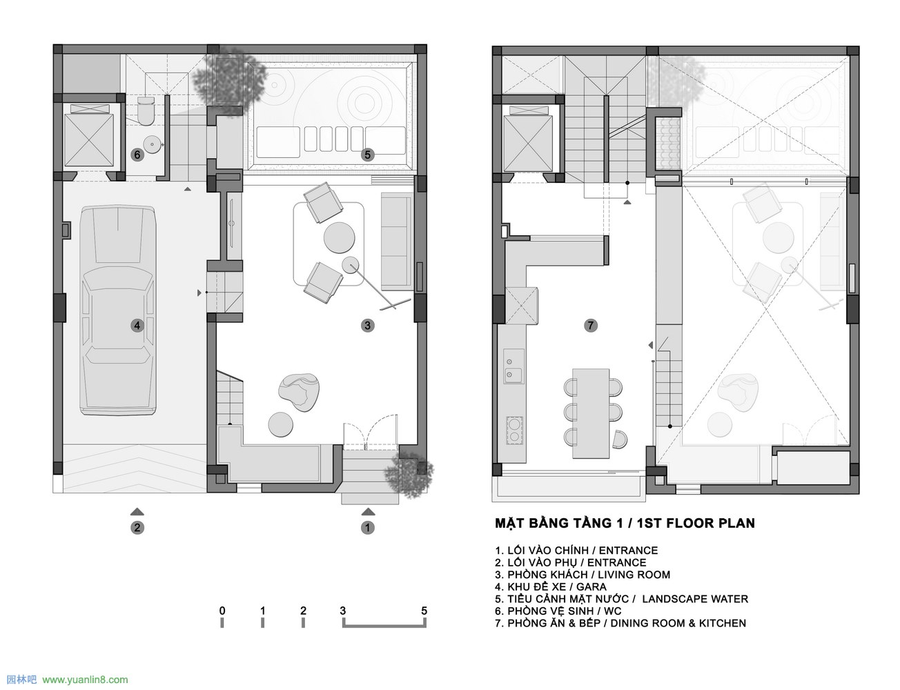 23-_1st_floor_plan