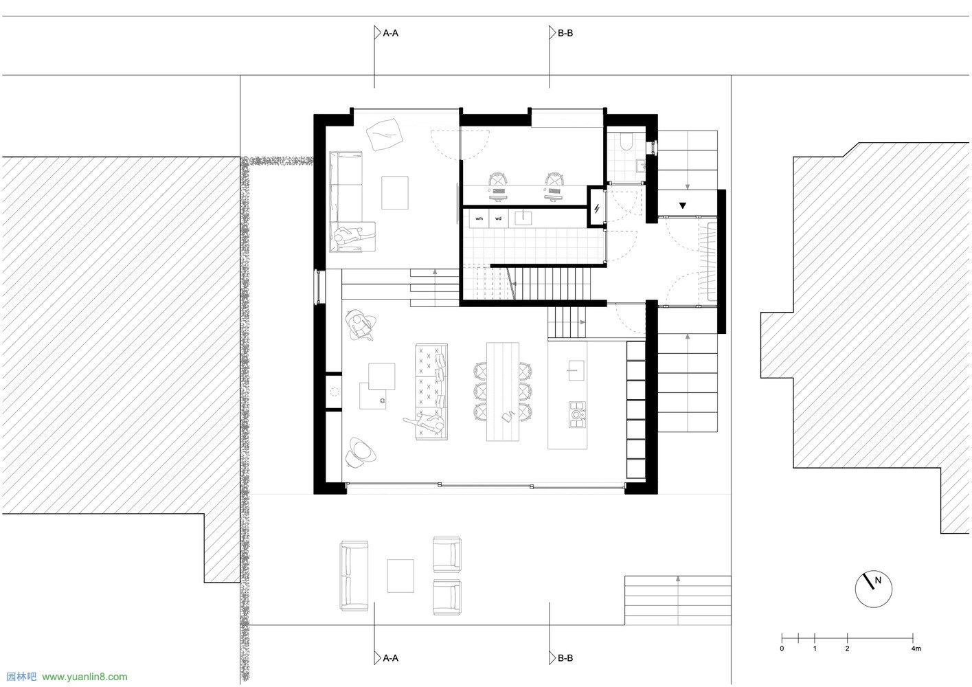 01_Ground_Floor_plan
