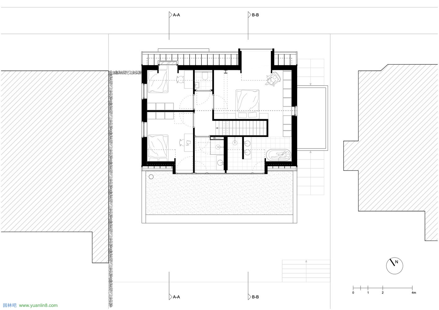 02_1st_Floor_plan