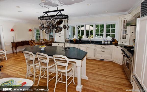 室内客厅,厨房,卧室,书房设计效果图素材