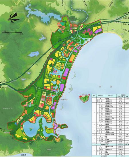地图 平面图 450_546