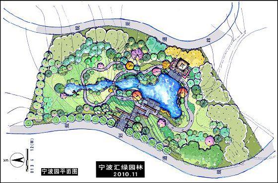 中国地形图轮廓简笔画